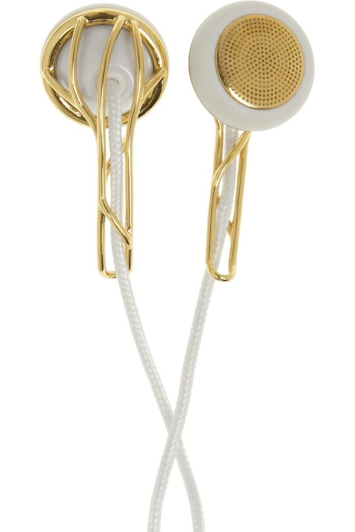 earphones-net-a-porter-1