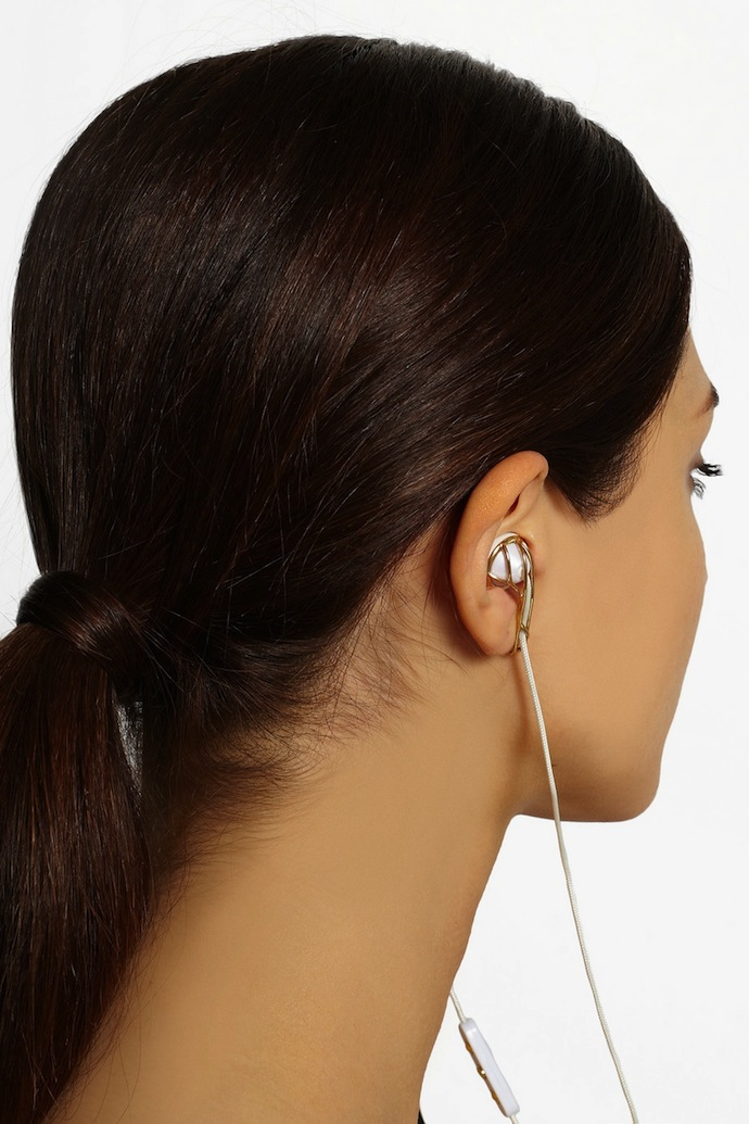 earphones-net-a-porter-4