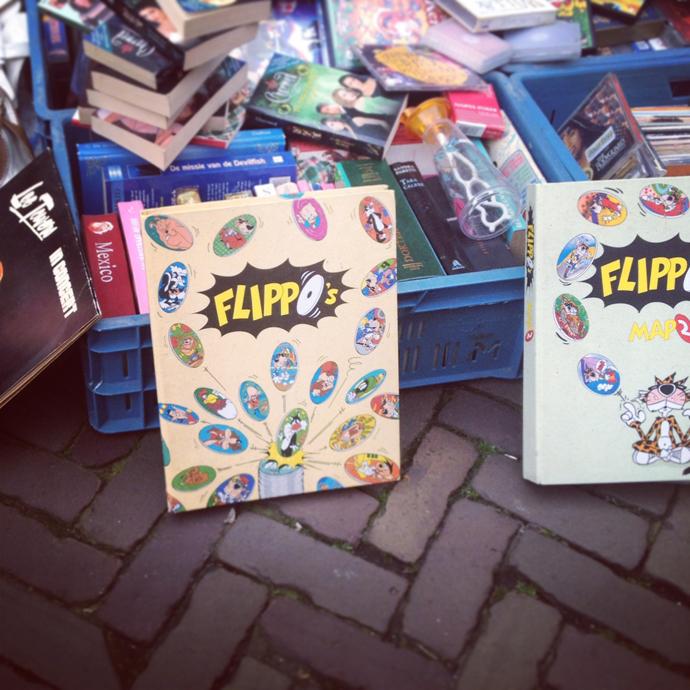 flippomap