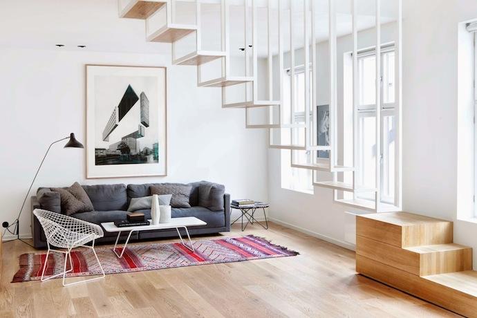 haptic-stairs-oslo-3