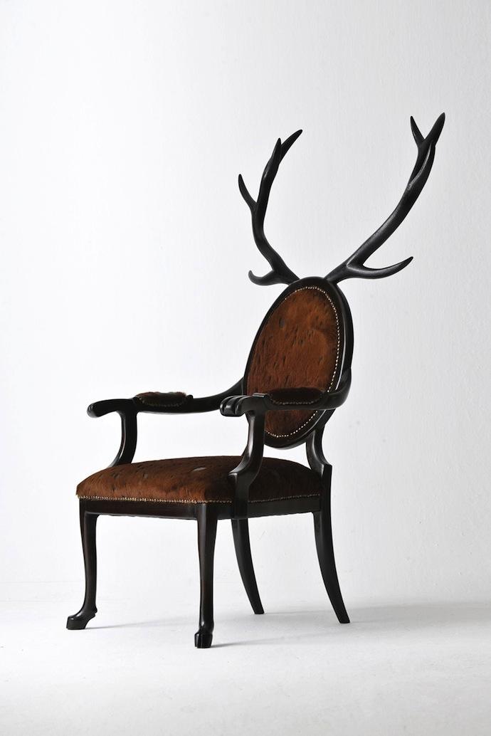 hybrid-merve-kahraman-chair1