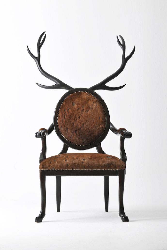 hybrid-merve-kahraman-chair2