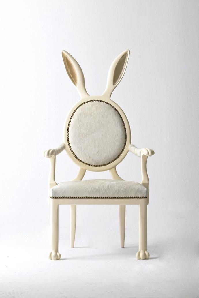 hybrid-merve-kahraman-chair4
