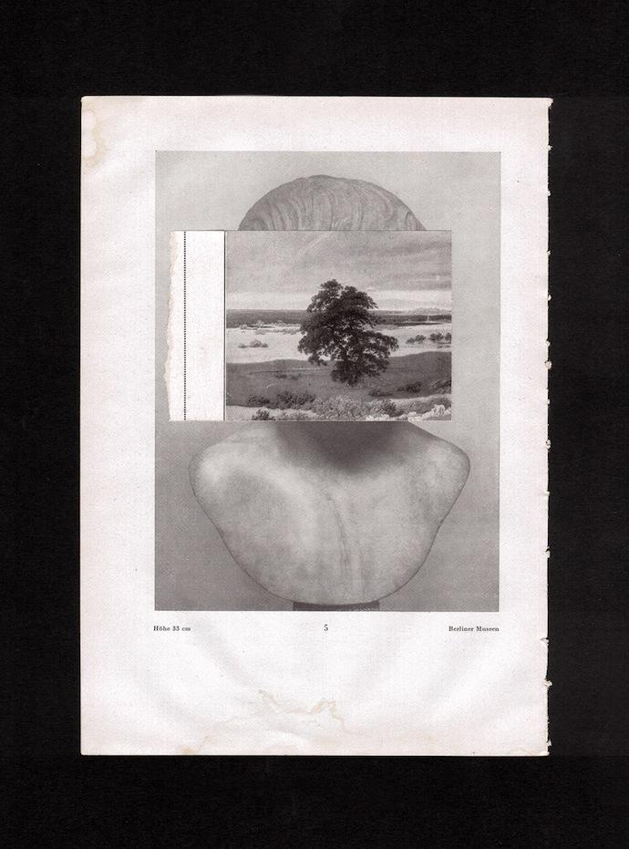 jorge-chamorro-art-4