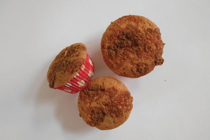 koninklijke stroopwafel cupcakes4