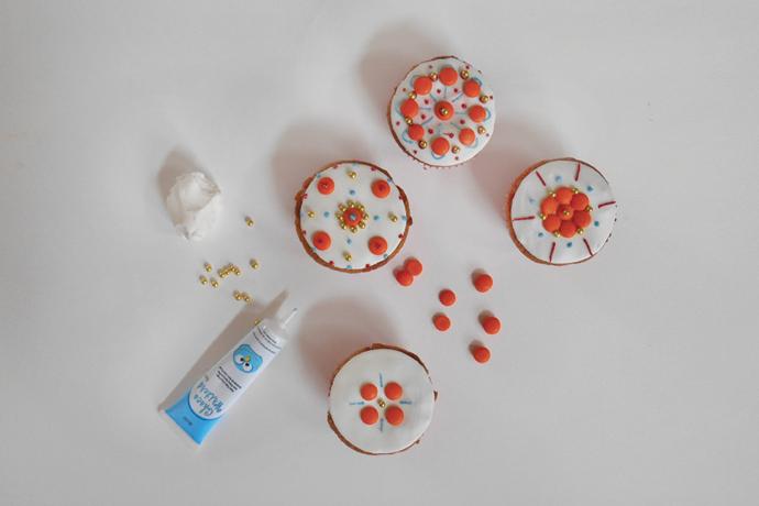 koninklijke stroopwafel cupcakes5
