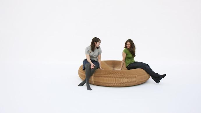 molo-soft-seat-4