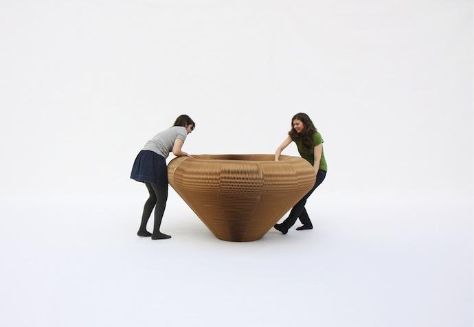 molo-soft-seat-5