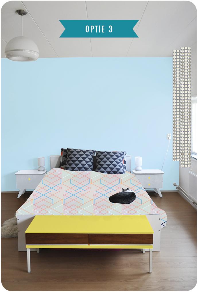 slaapkamer_na_optie3