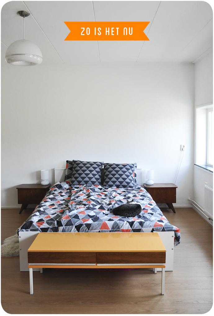 slaapkamer_voor