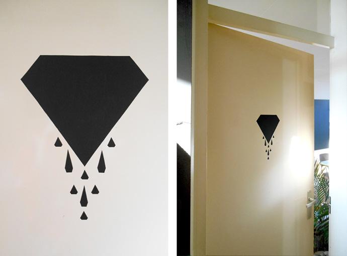 wall-sticker-diy