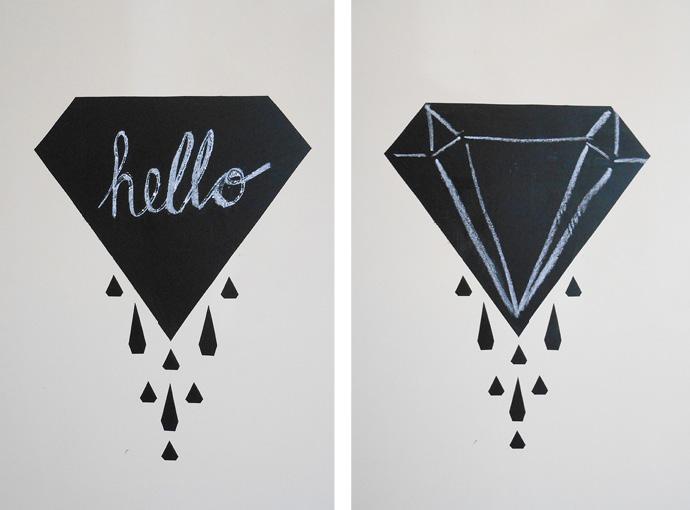 wall-sticker-diy2