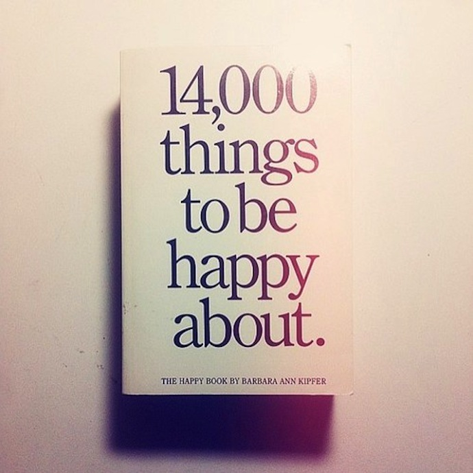 14000-things-to-be-happy-1