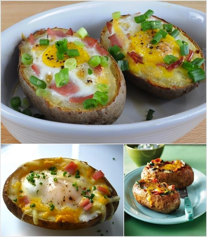 aardappel_ei_recept_0