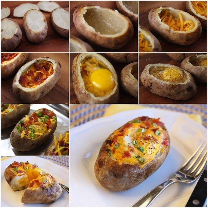 aardappel_ei_recept_1