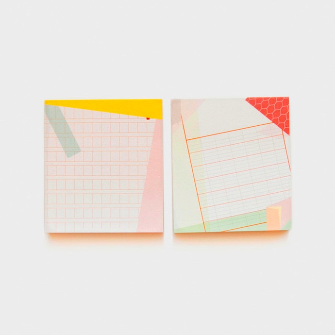 collage-sticky-notes-2