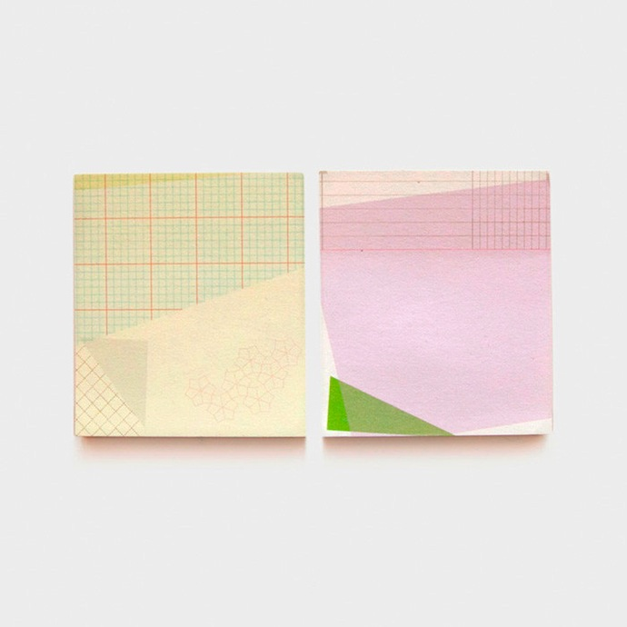 collage-sticky-notes-4