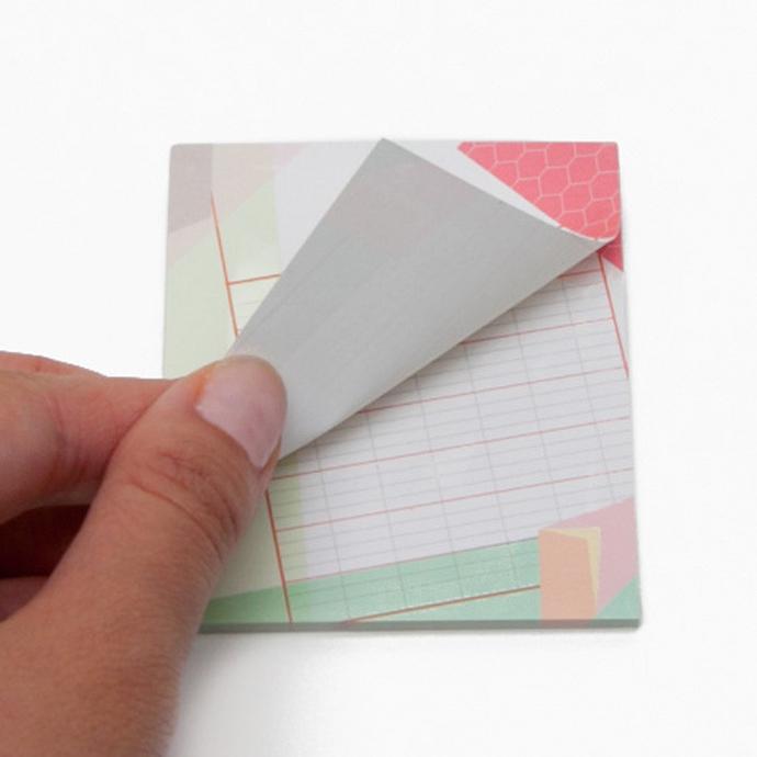 collage-sticky-notes-5 copy