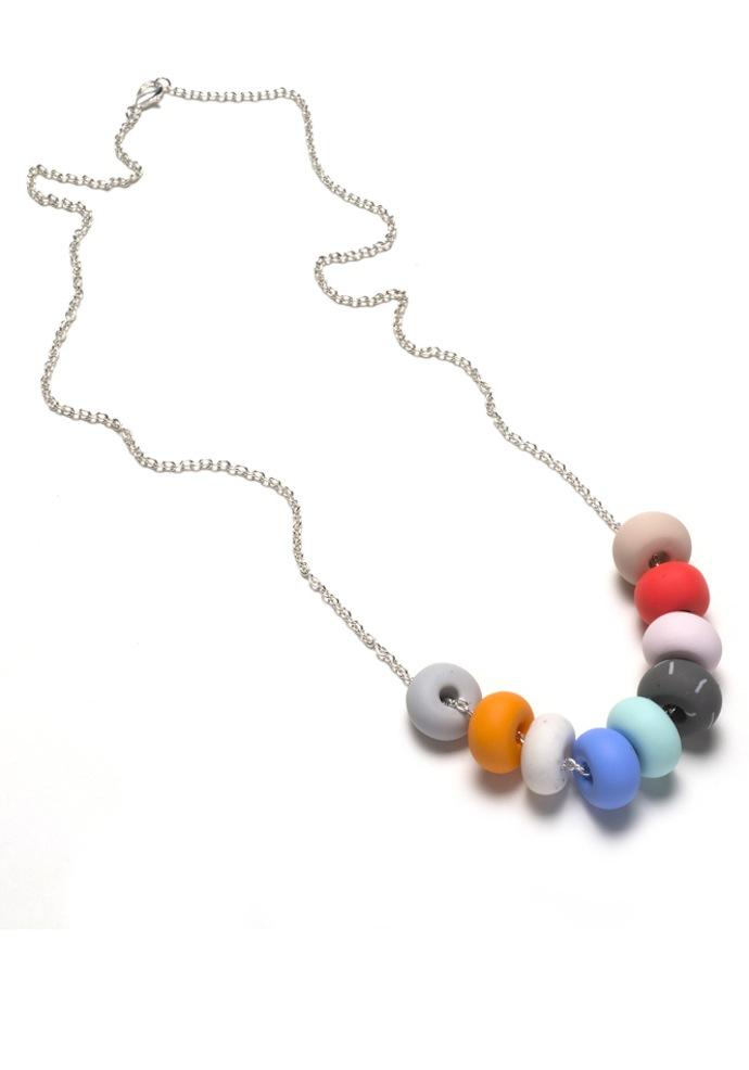 emily_green_necklace_web_3