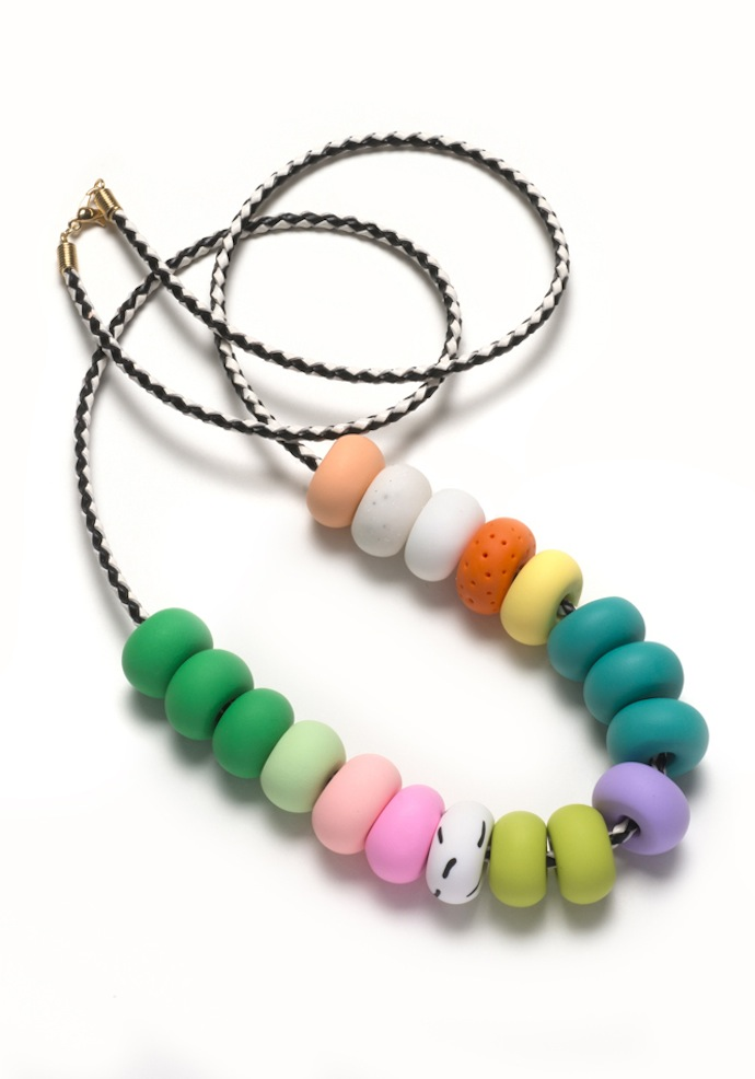 emily_green_necklace_web_4