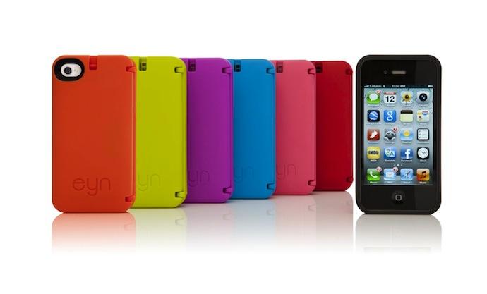 eyn-phone-case-wallet-1