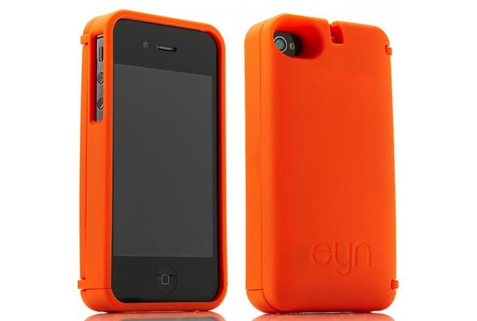 eyn-phone-case-wallet-2