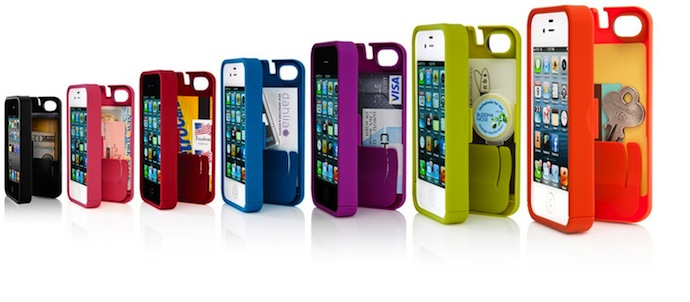 eyn-phone-case-wallet-3