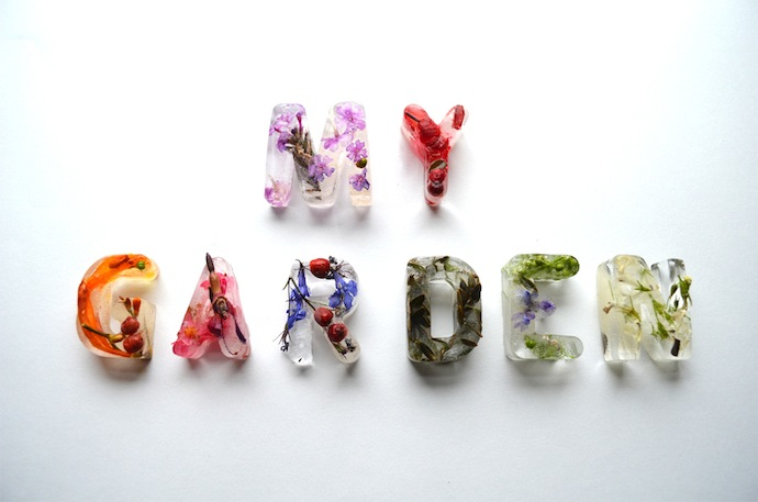 floral-ice-cubes-alphabet-0
