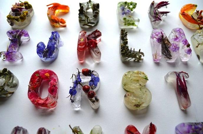 floral-ice-cubes-alphabet-2