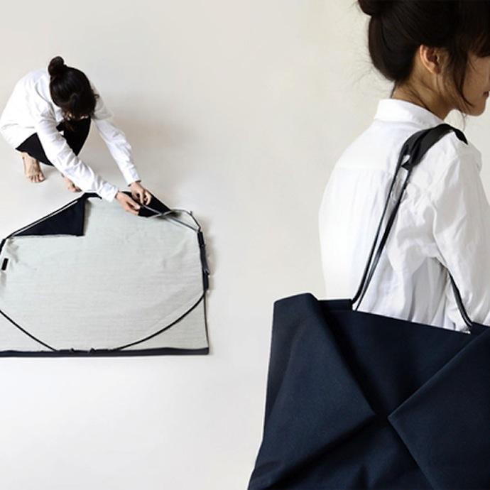 kumeko-picknick-kleed-tas-1