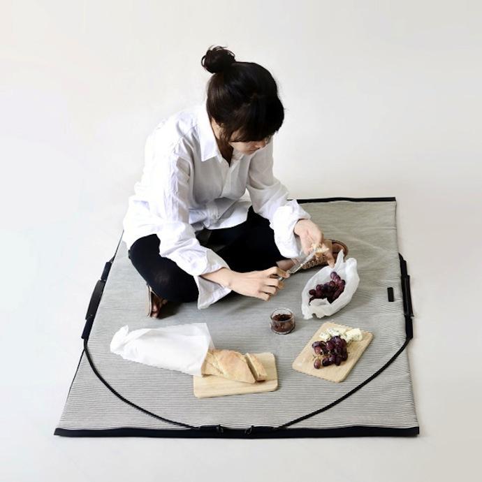 kumeko-picknick-kleed-tas-4