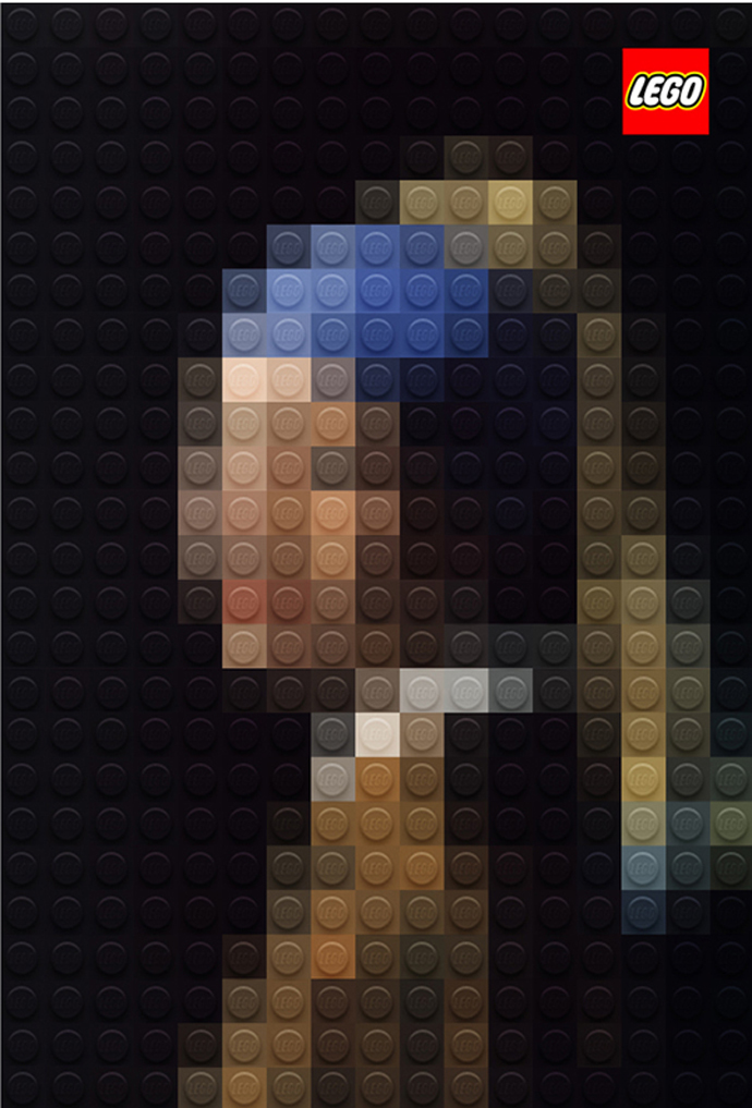 lego masters 2