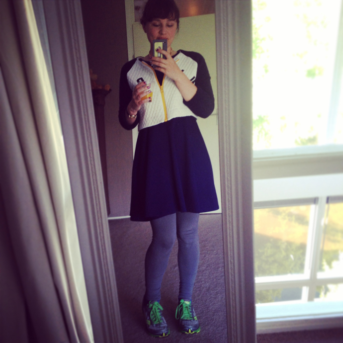 outfit antwerpen