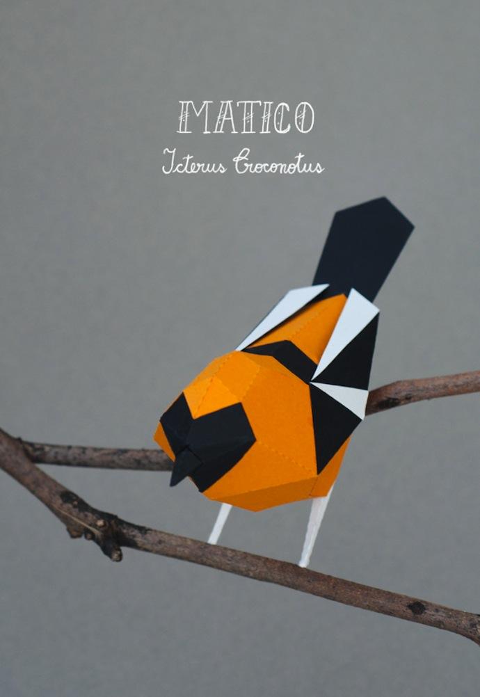 paper-birds-2