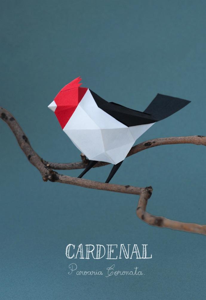 paper-birds-3