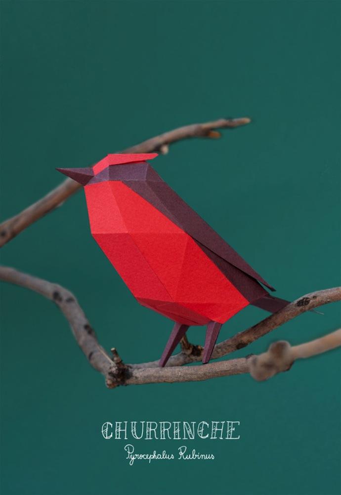 paper-birds-5