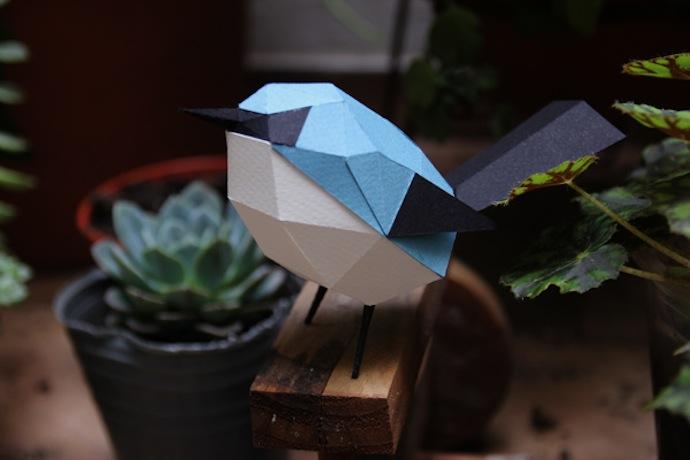 paper-birds-6