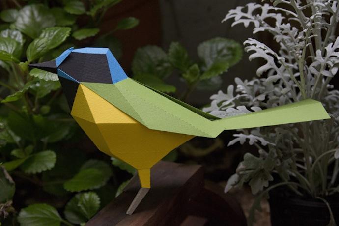 paper-birds-7