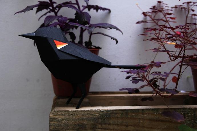 paper-birds-8