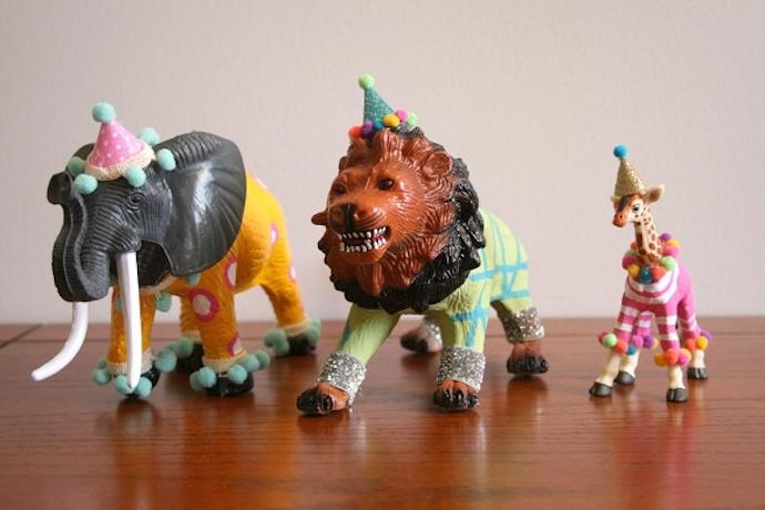 party animals 1