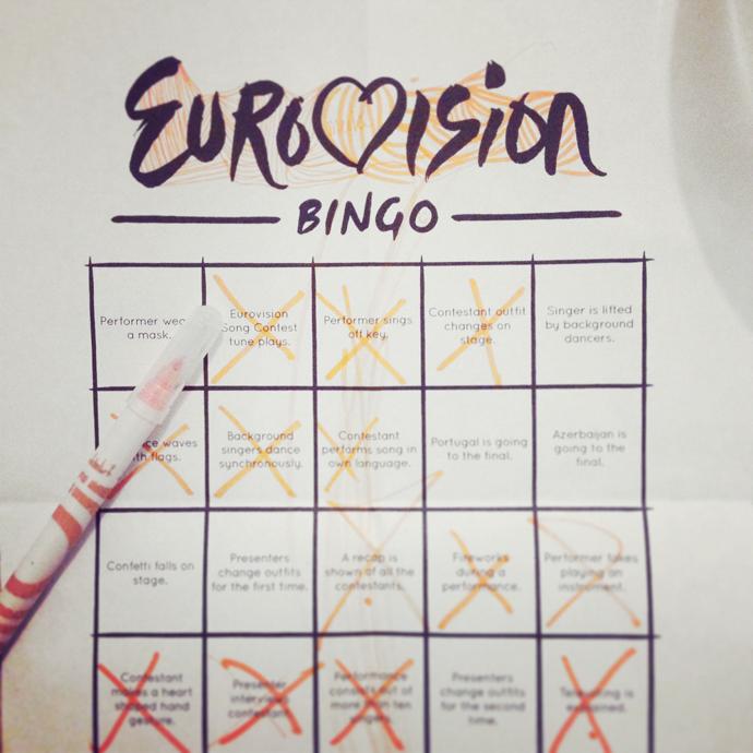 songfestival_bingo_2014