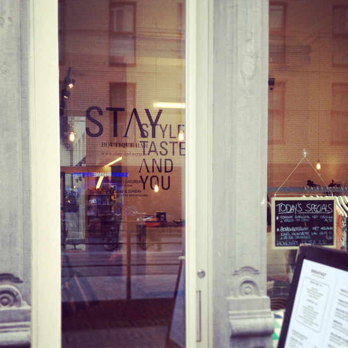 stay 6