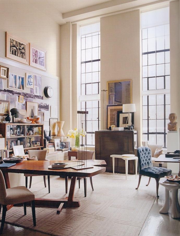 vintage-interior-4