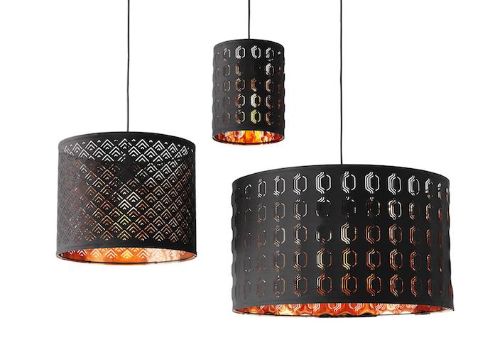 Mooie Lampen Ikea : Binnenkort bij ikea nieuwe producten team confetti