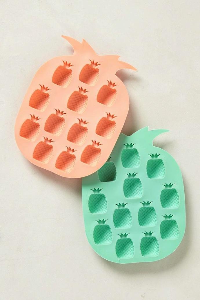 Pineapple-Ice-Cube-Tray-02