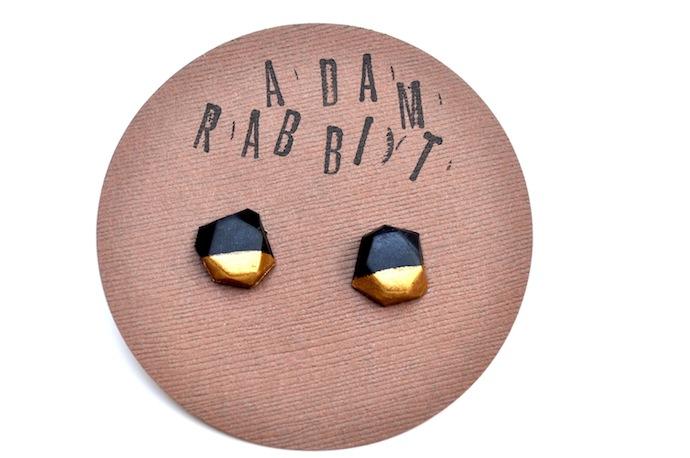 adam_rabbit2