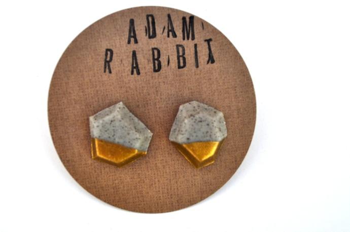 adam_rabbit3