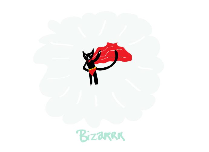 bizar-05