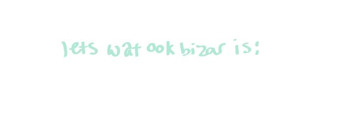 bizar-06