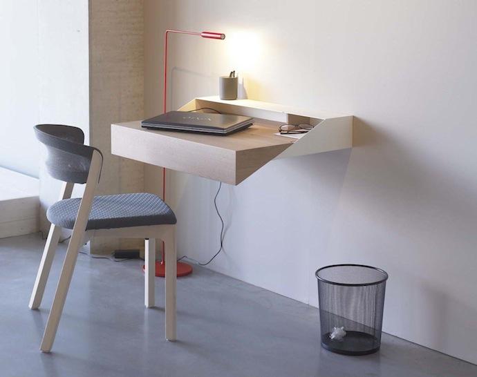 deskbox_bureau_acro_1